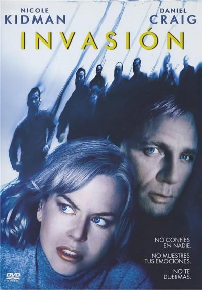 Invasion (The Invasion)