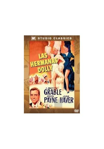 Studio Classics - Las Hermanas Dolly (1945)