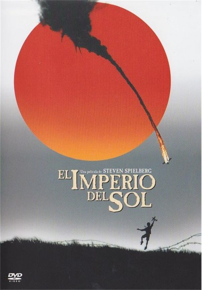 El Imperio Del Sol (Empire Of The Sun)