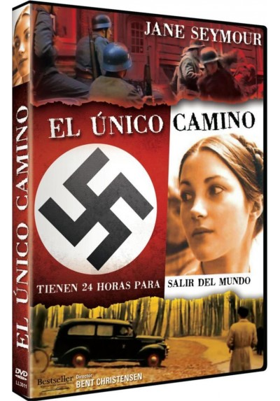 El Unico Camino (The Only Way) (V.O.S)