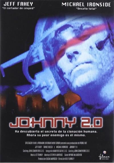 Johnny 2.0