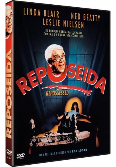 Reposeida (Repossessed)