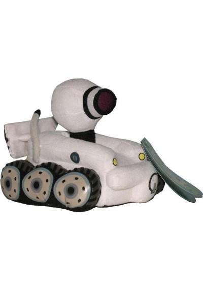 Rover de Planet 51 - 15 cms.