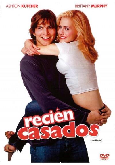 Recién Casados (Just Married)