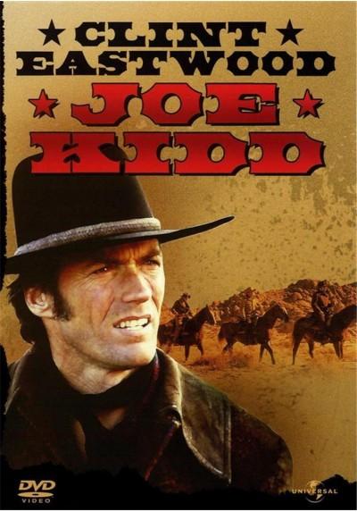 Joe Kidd (Joe Kidd)