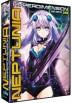 Hyperdimension Neptunia - SERIE COMPLETA