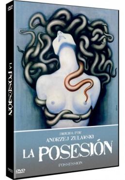 La Posesión (Possession)