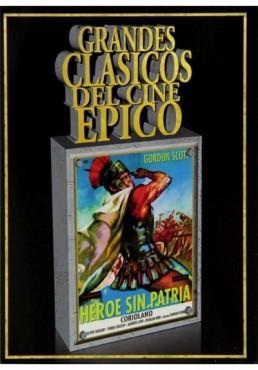 Heroe Sin Patria (Coriolano, Eroe Senza Patria)