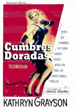 Cumbres Doradas (So This Is Love)