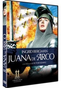 Juana De Arco (1948) (Joan Of Arc)