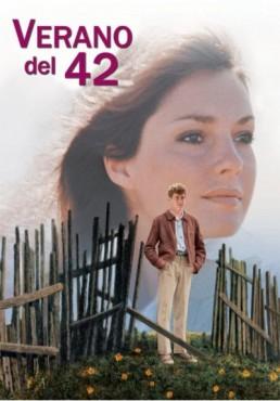 Verano del 42 (Summer of '42)