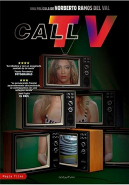 Call TV