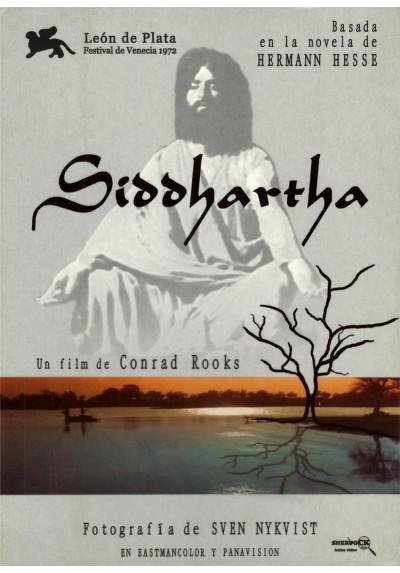 Siddhartha (V.O.S)