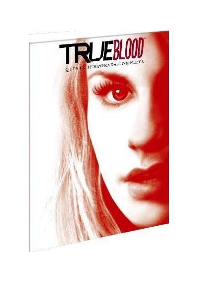 True Blood - 5ª Temporada