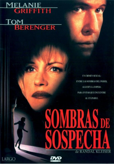 Sombras De Sospecha (1998) (Shadow Of Doubt)