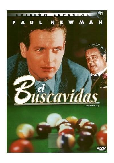 El Buscavidas - Edición Especial