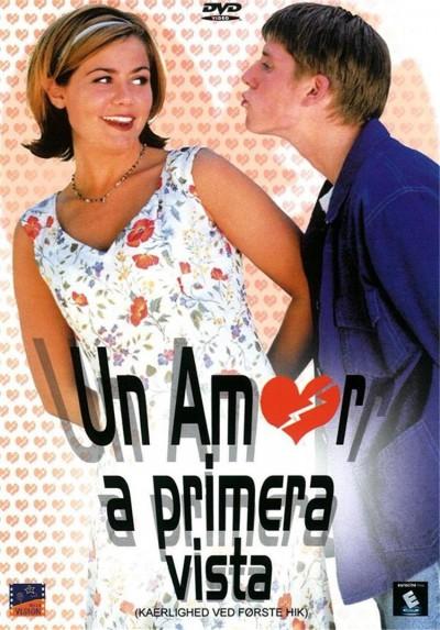 Un Amor a Primera Vista (Kærlighed ved første hik)