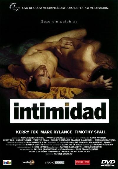 Intimidad (Intimité)
