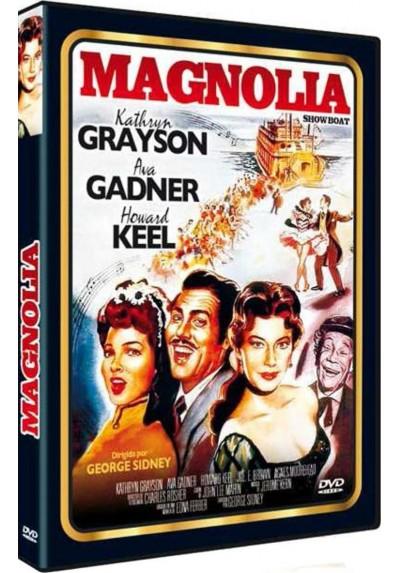 Magnolia (Show Boat)