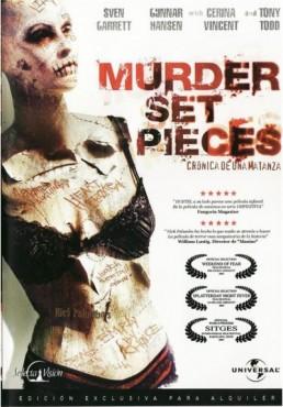 Murder Set Pieces (Murder-Set-Pieces)