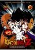 Dragon Ball Z - La Saga De Los Saiyans - Dragon Box 1 (Episodios 1 - 40)