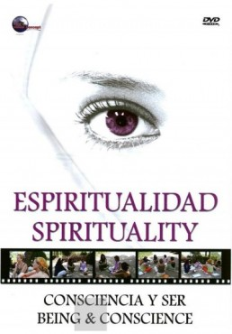 Colección Consciencia y Ser - ESPIRITUALIDAD