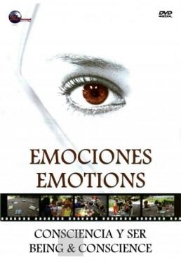 Colección Consciencia y Ser - EMOCIONES