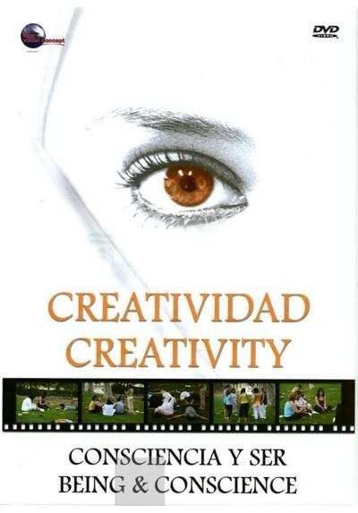 Colección Consciencia y Ser - CREATIVIDAD