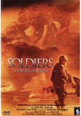 SOLDIERS (LA HISTORIA DE KOSOVO) (Soldati di Pace)
