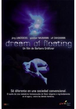 Dream Of Floating (Der Traum Von Schweben)