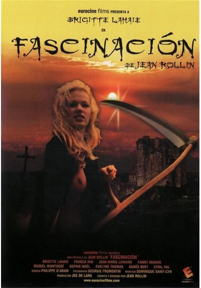Fascinación (Fascination)