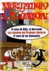 Mortadelo Y Filemon - El caso de Billy el horrendo