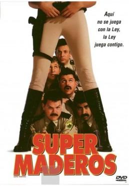 Super Maderos