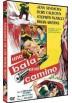 Una Bala En El Camino (A Bullet Waiting)