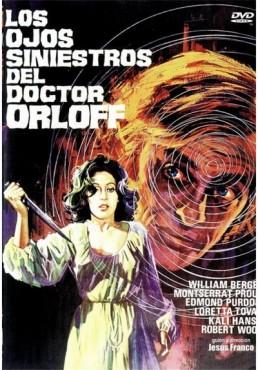 Los Ojos Siniestros Del Doctor Orloff