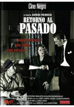 Retorno Al Pasado (Out Of The Past)