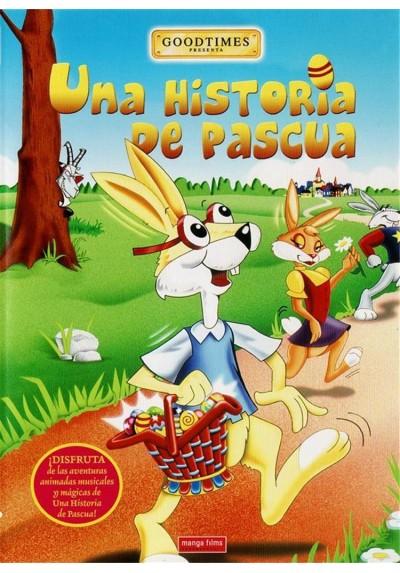 Una Historia De Pascua (An Easter Tale)