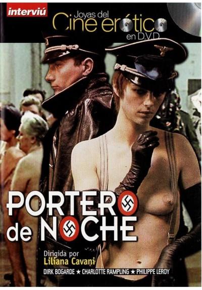 El Portero De Noche ( Il Portiere Di Notte)