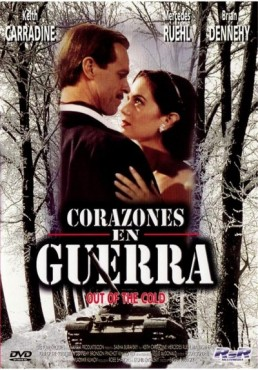 Corazones En Guerra (Out Of The Cold)