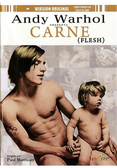 Carne (Flesh) (V.O.S.)