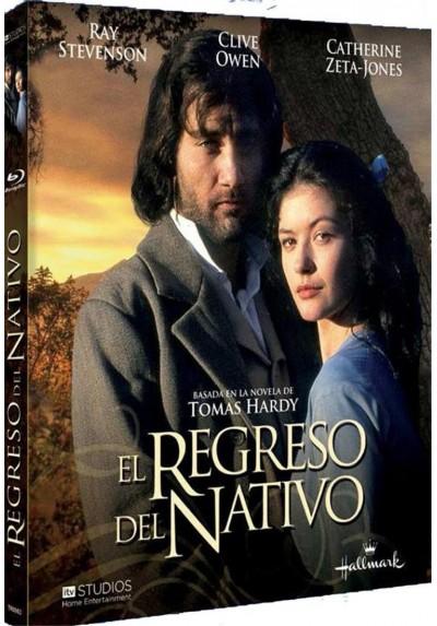 El Regreso Del Nativo (The Return Of The Native)