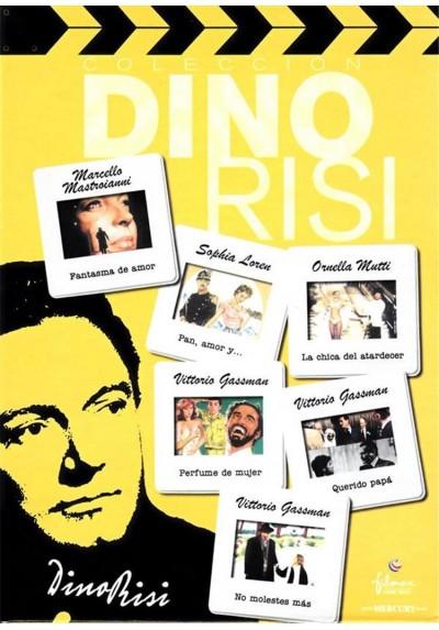 Dino Risi