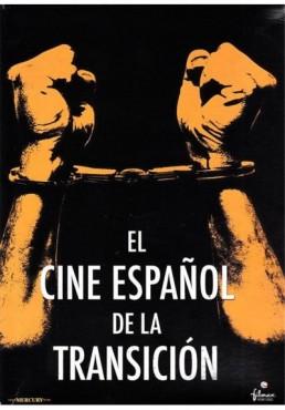 El Cine Español De La Transicion (Pack)