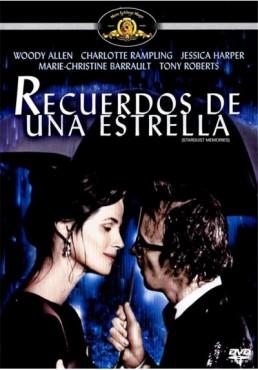 Recuerdos De Una Estrella (Stardust Memories)