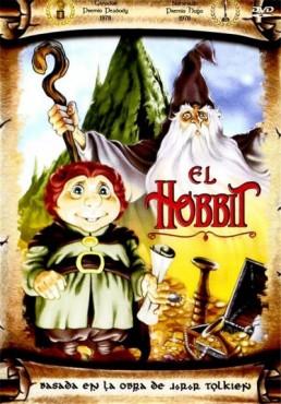 El Hobbit (The Hobbit)