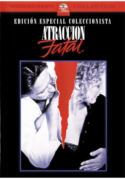 Atraccion Fatal (Fatal Atraction)