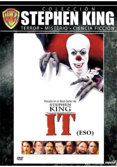 It - Eso