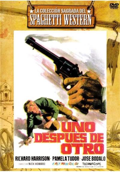 Uno Despues De Otro (Uno Dopo L'Altro)