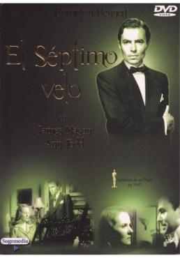 El Septimo Velo (The Seventh Veil)