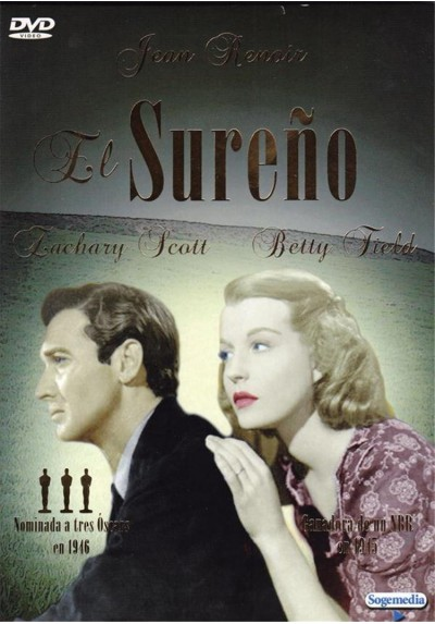 El Sureño (The Southerner)